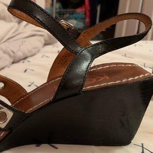 MICHAEL Michael Kors Shoes - Worn a handful of times Michael Kors heels